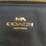 Authentic Coach to sell