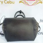 Authentic Faure le page black carry on bag monthly payments