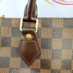 Authentic Louis Vuitton speedy bandouliere 30 buys and sell