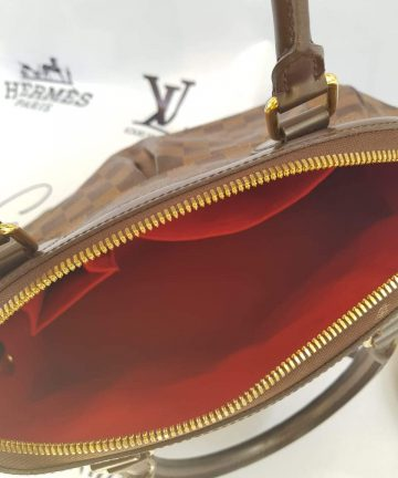 Authentic Louis Vuitton trevi pm to sell