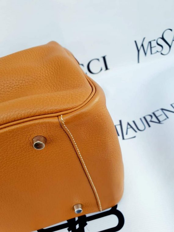 where to buy Authentic Preloved Hermes lindy 34