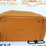 Authentic Preloved Hermes lindy 34 pawn online