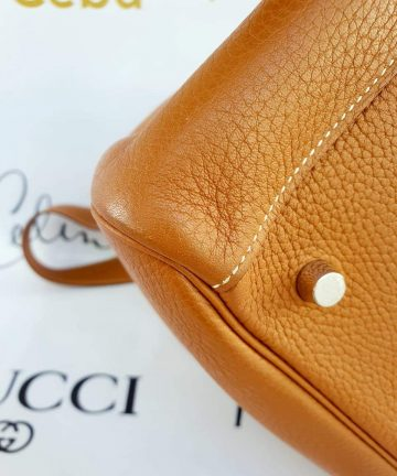 where to sell Authentic Preloved Hermes lindy 34