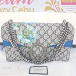 Authentic Gucci Dionysus small ONLINE PAWN