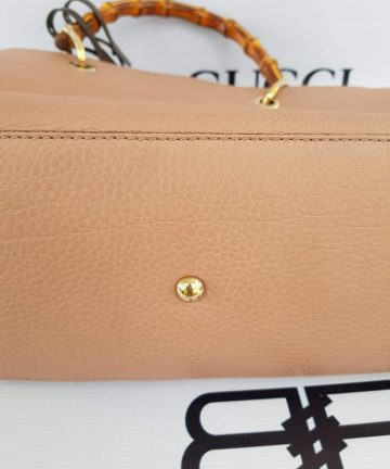 Authentic Gucci to buy