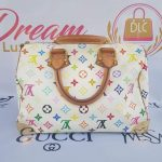 Authentic Louis Vuitton limited edition philippines
