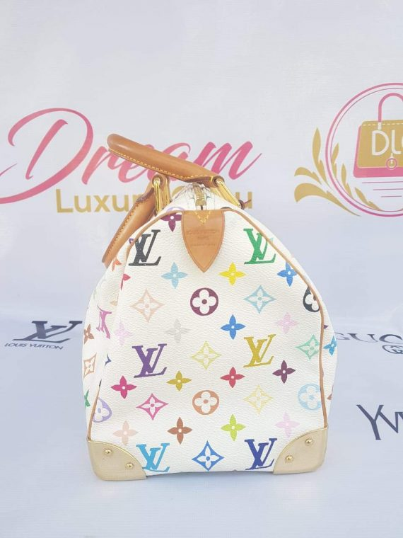 Authentic Louis Vuitton limited edition in manila