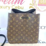 Brand new Authentic Louis Vuitton pawn