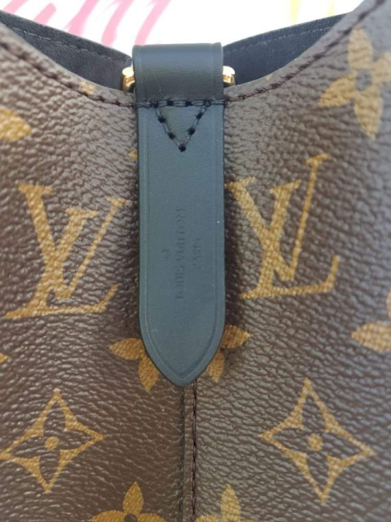 Brand new Authentic Louis Vuitton used