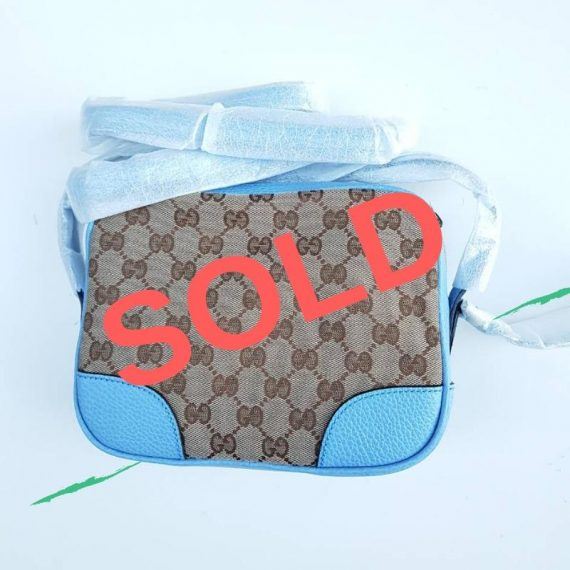 gucci bag sold philippines