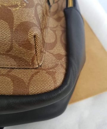 Authentic Coach limited edition
