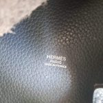 Authentic Hermes to buy in manila