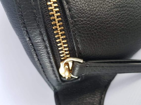 Authentic Kate Spade Philippines