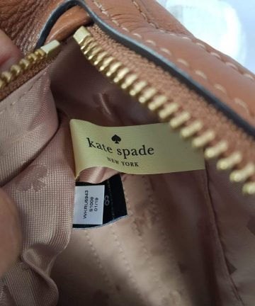 Authentic Kate Spade  to buy