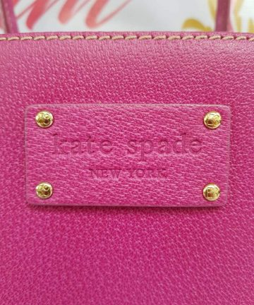Authentic kate spade for sell