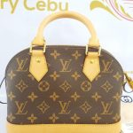 Authentic Louis Vuitton for sell in cebu
