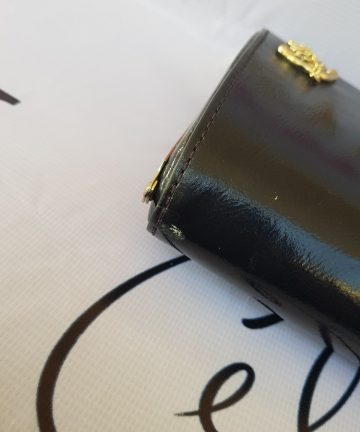 where to sell Limited Edition Kate Spade Boat Clutch