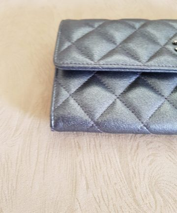 chanel lowest price