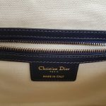 Authentic Dior Classic Oblique terms layaway