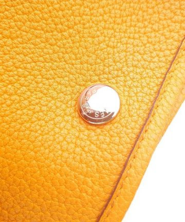 reloved hermes philippines