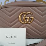 buy and sell gucci philippines