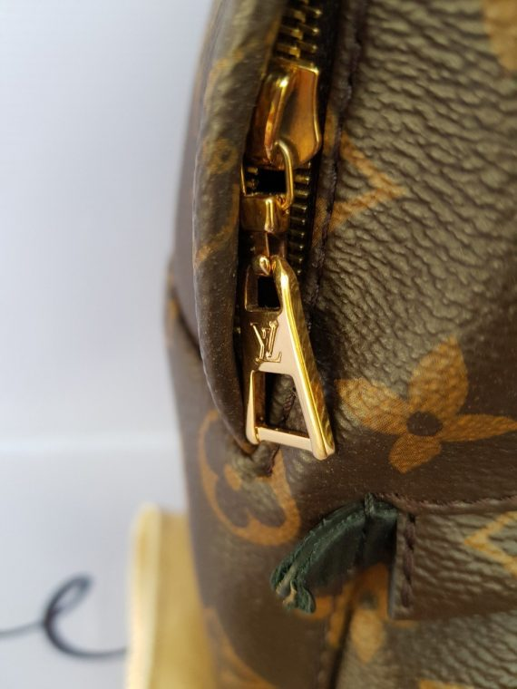 where to buy Louis Vuitton mini bagpack philippines