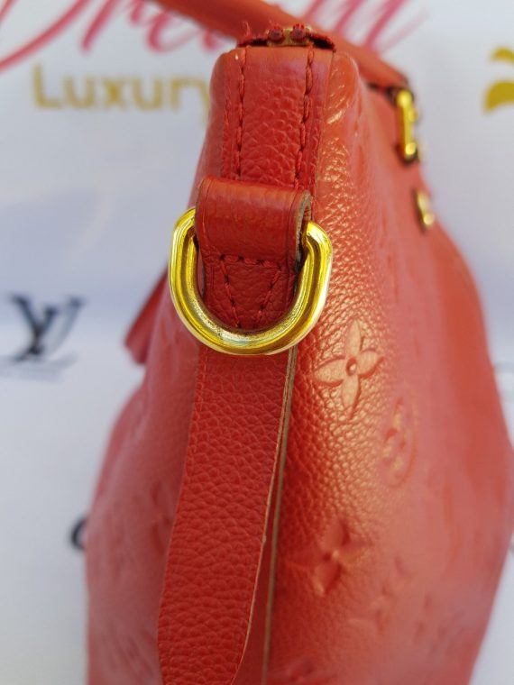 where to sell louis vuitton bags philippines