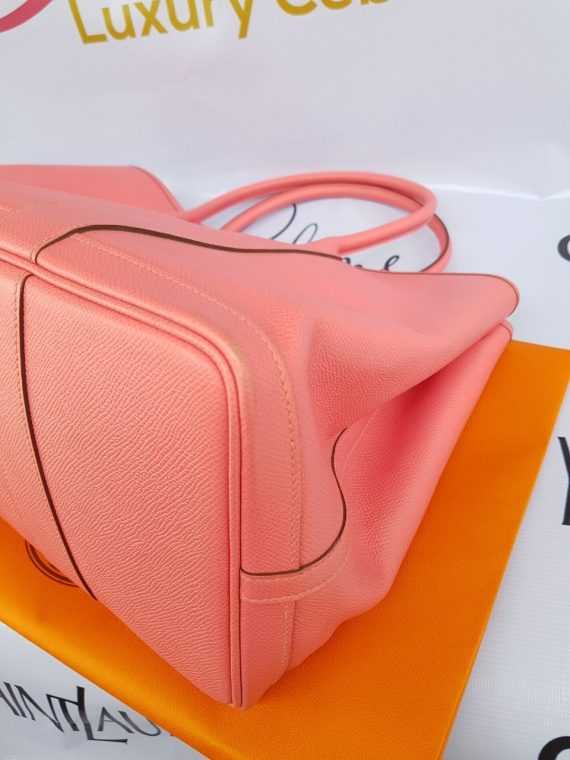 consign hermes