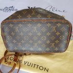 trusted louis vuitton seller ph