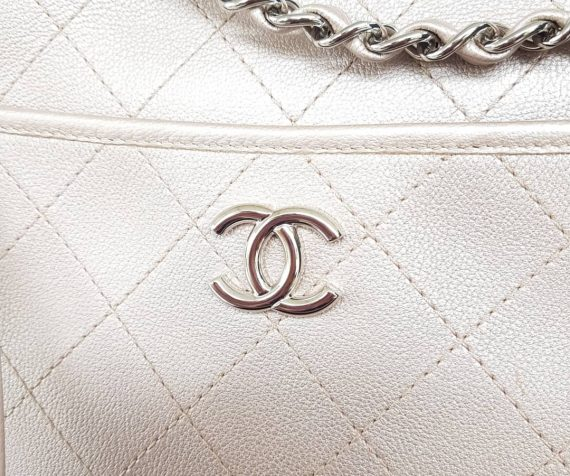 where to buy chanel philippines