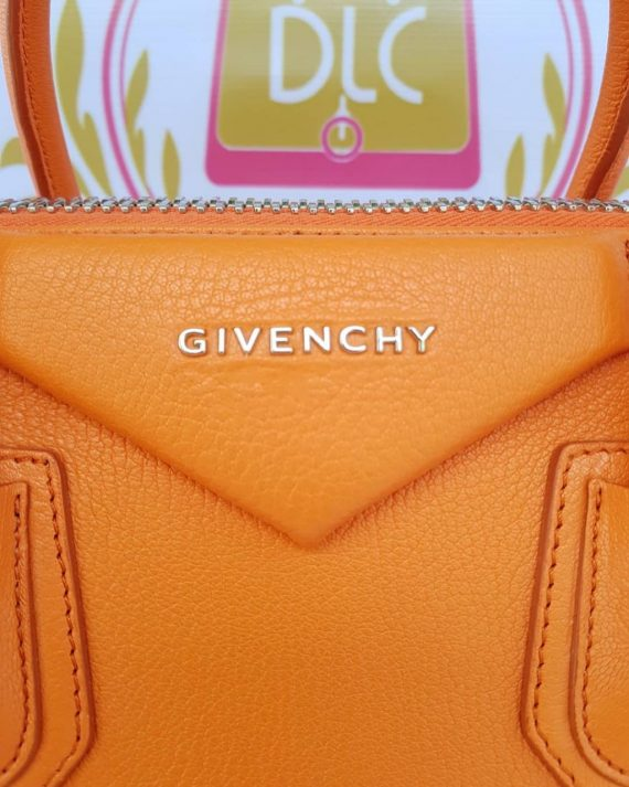 givenchy prices philippines
