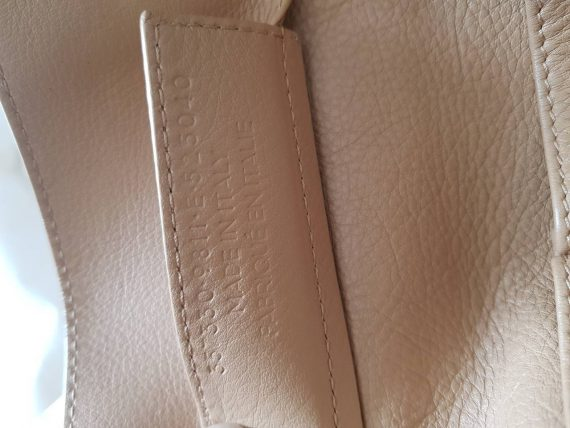 authentic balenciaga bags supplier philipppines