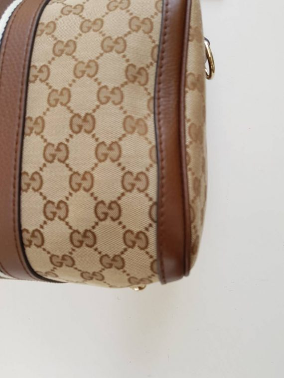 gucci bags from legit seller