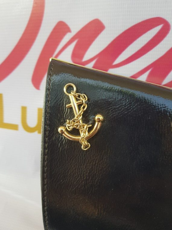 Limited Edition Kate Spade Boat Clutch where to buy