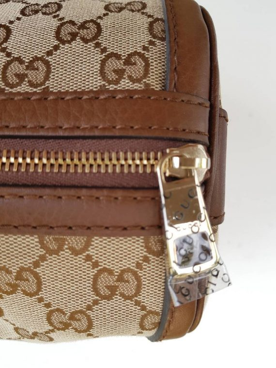 where to buy authentic gucci philippines