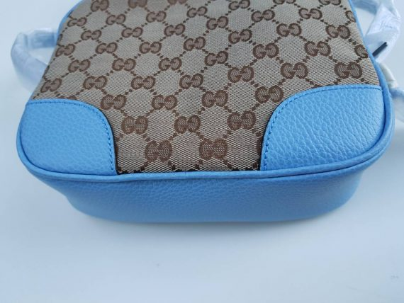 gucci bags online