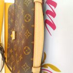 Authentic Louis Vuitton metis monogram buy and sell
