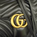 where to sell gucci web