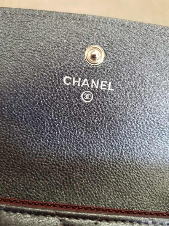 pawn chanel online