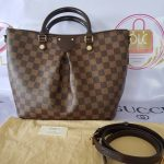 trusted louis vuitton seller philippines