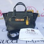 coach bags philippines