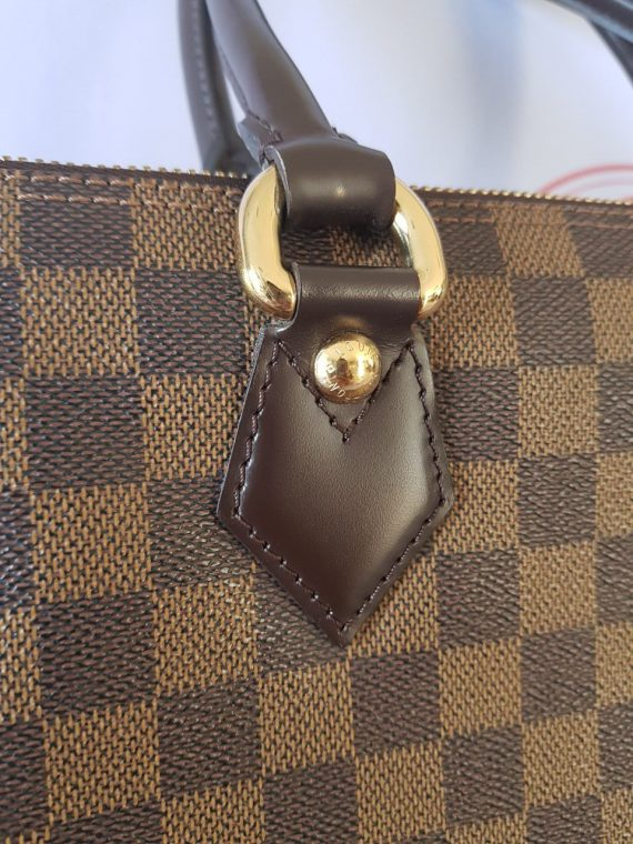 where to sell louis vuitton